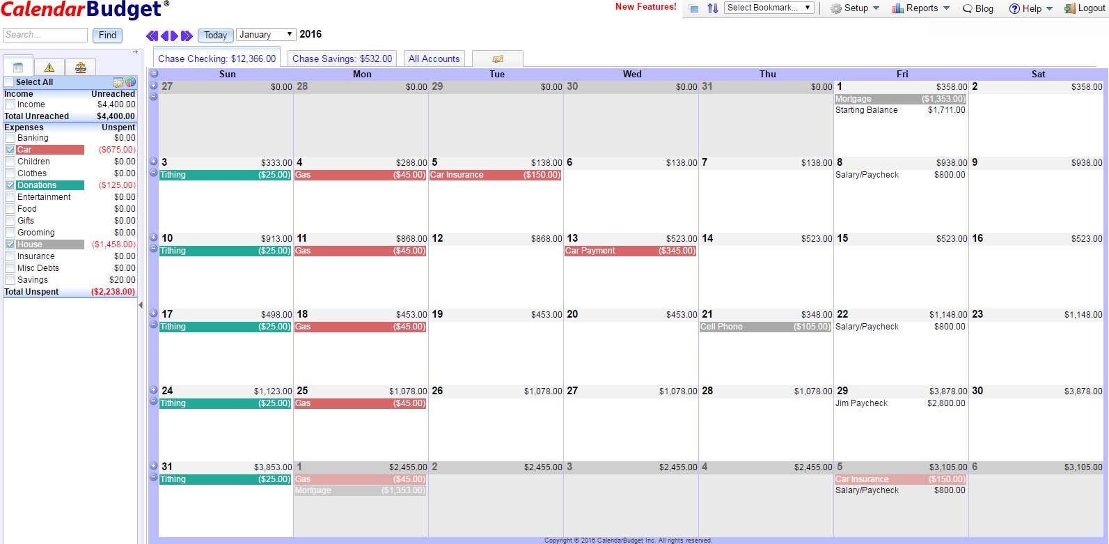 CalendarBudget Preview copy