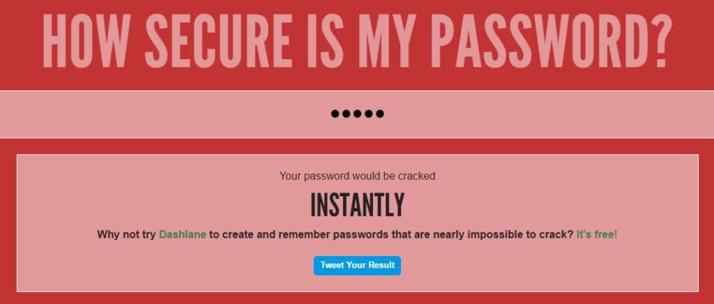 how-secure-is-my-password-snip