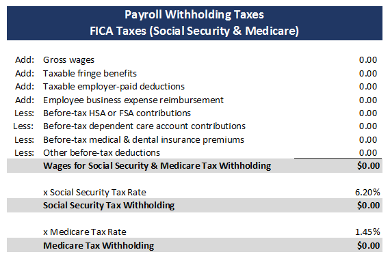 fica-taxes-calculation-for-homework