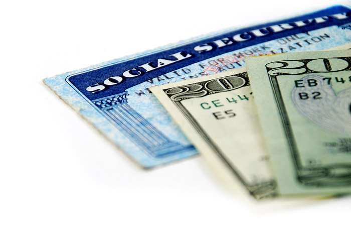 Learn how Social Security benefits are calculated and how to find your expected benefits for your retirement plan!