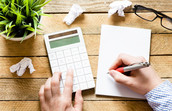 The absolute FIRST step in getting your finances under control is tracking your expenses. This empowers you to start a spending plan, save 3-6 months in your emergency fund, and automate your savings. This is the catalyst for turning your financial life around!